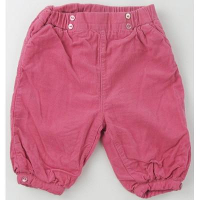 Pantalon - CYRILLUS - 6 mois (67)