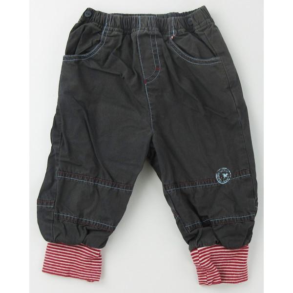 Pantalon - SERGENT MAJOR - 9 mois