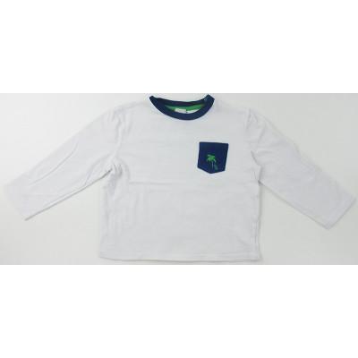 T-Shirt - CYRILLUS - 18-24 mois (86)