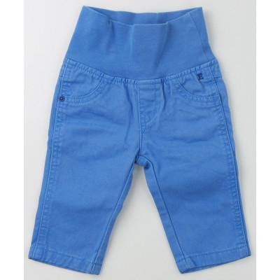 Pantalon - ESPRIT - 3 mois (62)