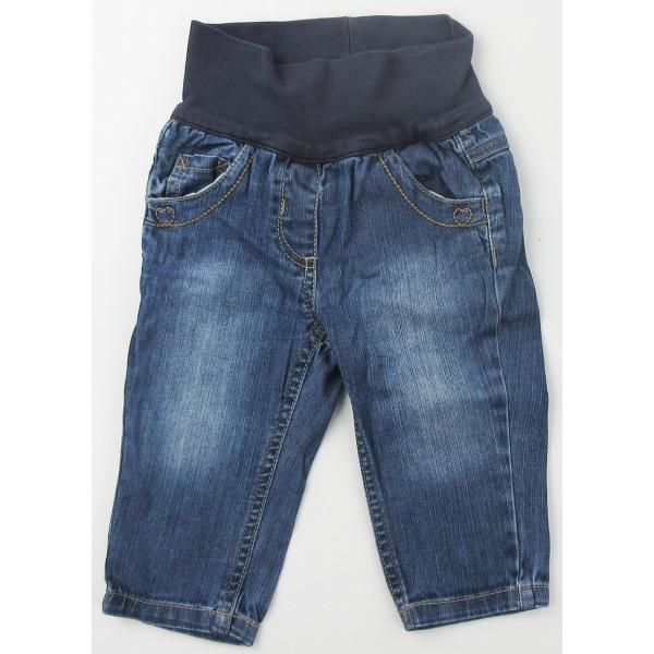 Jeans - s.OLIVER - 9 mois (74)