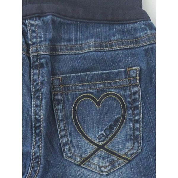Jeans - s.OLIVER - 9 maanden (74)