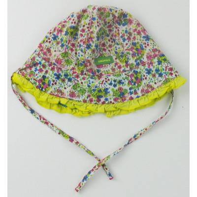 Chapeau - CATIMINI - Taille 1