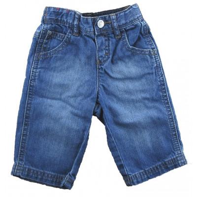 Jeans - ESPRIT - 3 mois