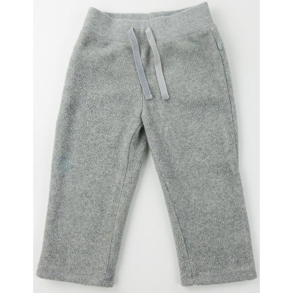 Potes Ans95Les P'tits Gap 2 Training Pantalon Vêtement TlFKc1J3u