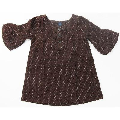 Robe - GAP - 2-3 ans (95)