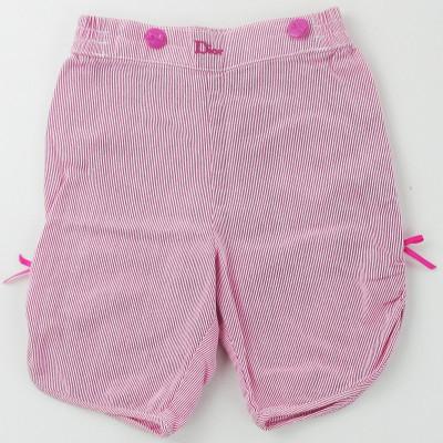 Pantalon - BABY DIOR - 6 mois