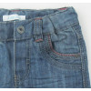 Jeans - OBAÏBI - 12 maanden (74)