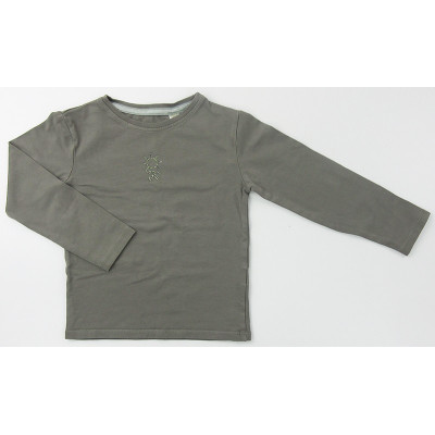 T-Shirt - OKAÏDI - 3-4 ans (102)