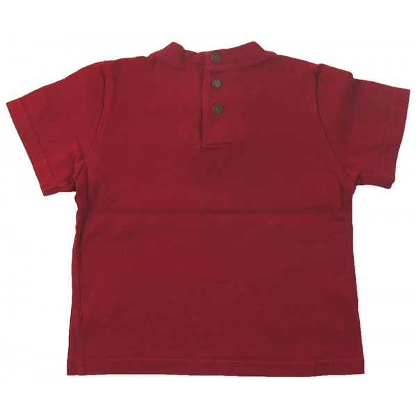 T-Shirt - CATIMINI - 6 maanden (67)