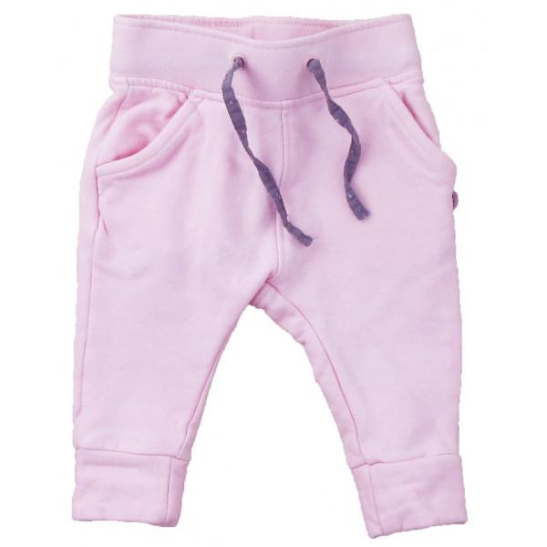 Pantalon training - OBAÏBI - 1-3 mois (59)