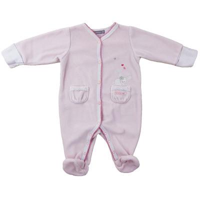 Pyjama - SERGENT MAJOR - 1-3 mois (60)