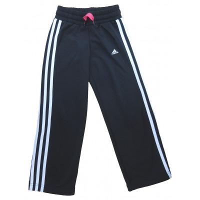 Pantalon - ADIDAS - 5-6 ans