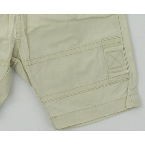 Shorts - BUISSONIERE - 3-6 maanden