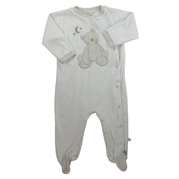 Pyjama - NOUKIE'S - 18 mois