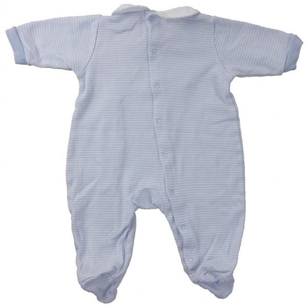 Pyjama - BUISSONIERE - 1 maand