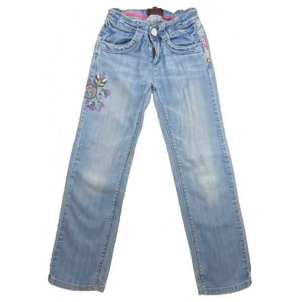 Jeans - CATIMINI - 6 ans
