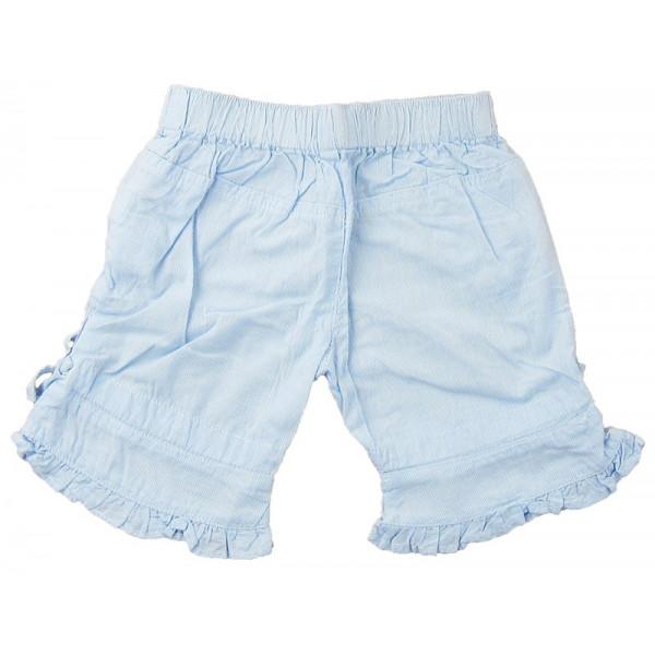 Shorts - BUISSONIERE - 1 maand
