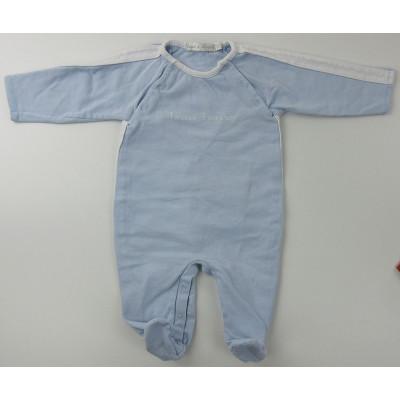 Pyjama - BASILE & BONIFACE - 6 mois (68)