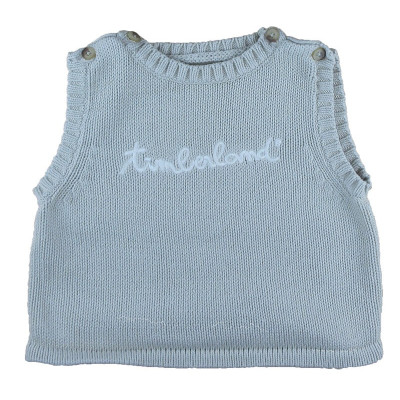 Pull - TIMBERLAND - 18 mois