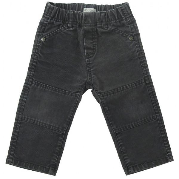 Pantalon - ABSORBA - 9-12 mois (74)