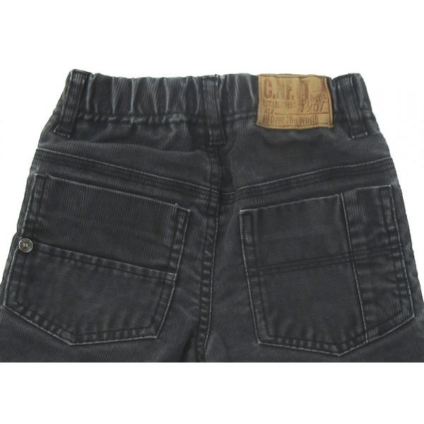 Pantalon - ABSORBA - 12 mois (74)