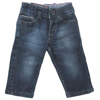 Jeans - LEVI'S - 6 mois