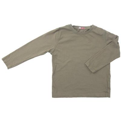T-Shirt - DPAM - 3-4 ans (102)