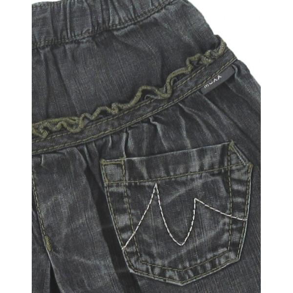Jupe-short - MEXX - 12-18 mois (80)