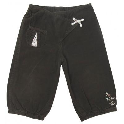 Pantalon - VERTBAUDET - 12-18 mois (81)
