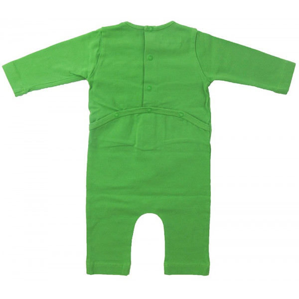 Pyjama - P'TIT FILOU - 3 maanden