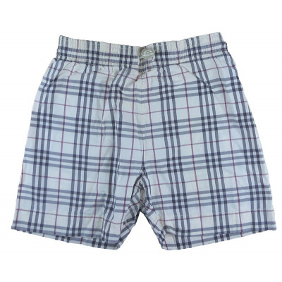 Short maillot - BURBERRY - 2 ans