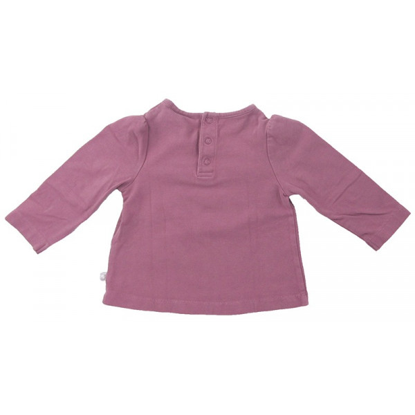 T-Shirt - NOUKIE'S - 6 maanden (68)