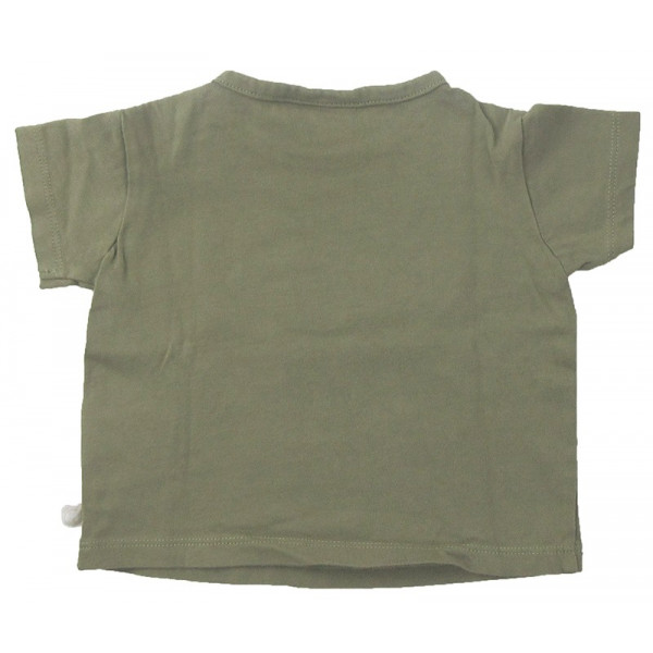 T-Shirt - NOUKIE'S - 3 maanden (62)