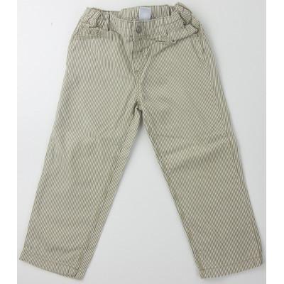 Pantalon - PETIT BATEAU - 2-3 ans (94)