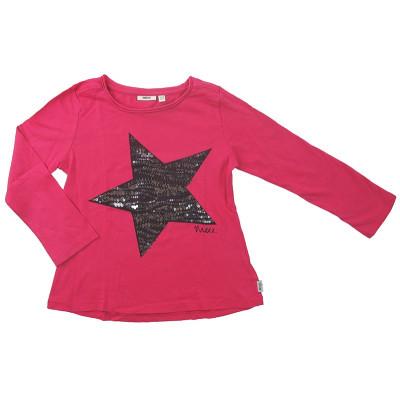 T-Shirt - MEXX - 4-6 ans (110-116)