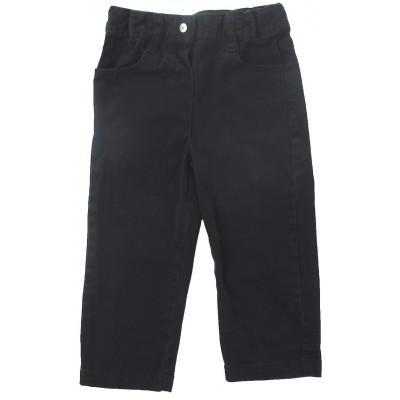 Pantalon - 3 POMMES - 12-18 mois (81)