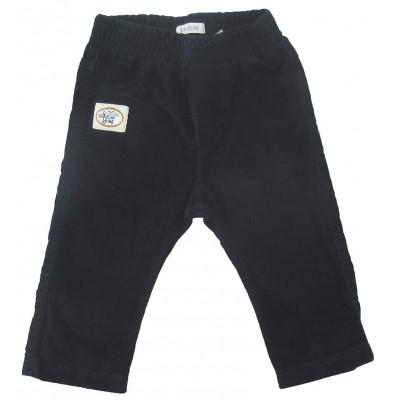 Pantalon - IKKS - 3 mois (60)