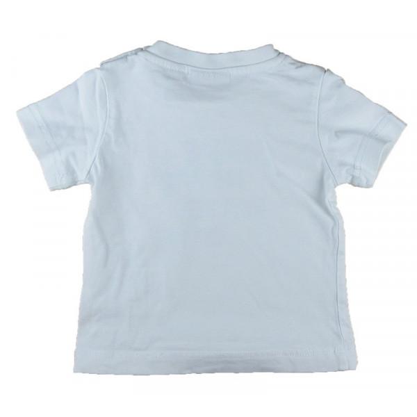 T-Shirt - MEXX - 6-9 mois