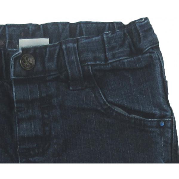 Jeans - PUDDING - 9 maanden