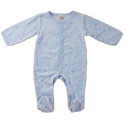 Pyjama - ABSORBA - 6 mois (68)