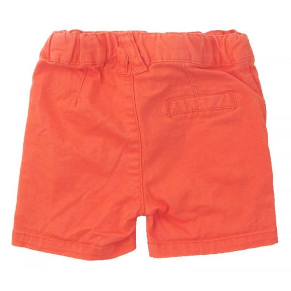 Shorts - NOUKIE'S - 6 maanden (68)