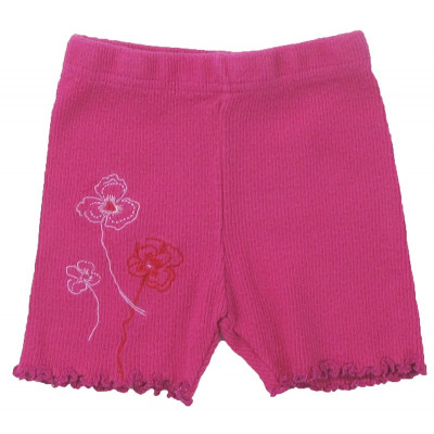 Short - ABSORBA - 3 mois (60)