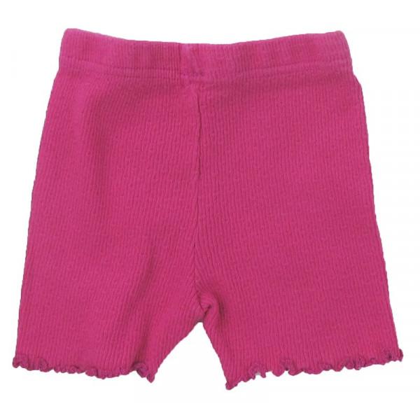 Shorts - ABSORBA - 3 maanden (60)