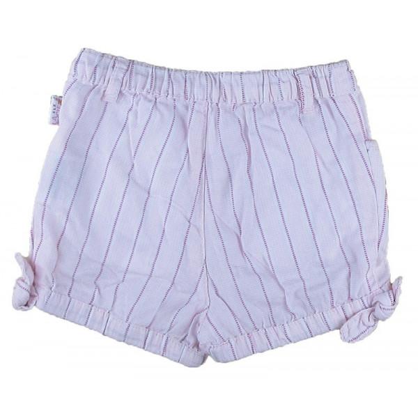 Shorts - LA COMPAGNIE DES PETITS - 6 maanden