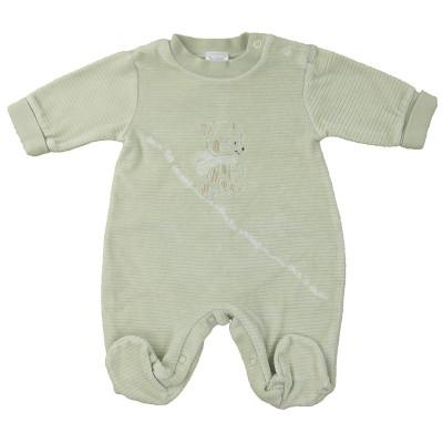 Pyjama - DIRKJE - 1 mois (56)