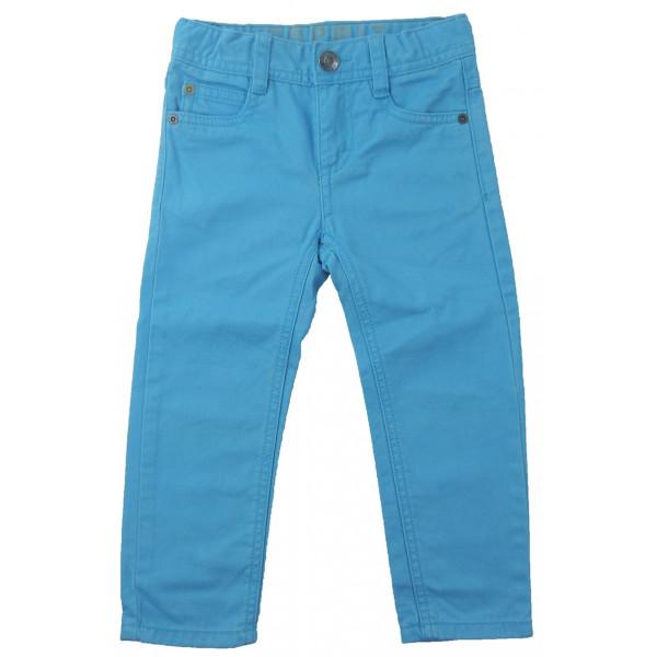 Pantalon - ESPRIT - 3 ans (98)