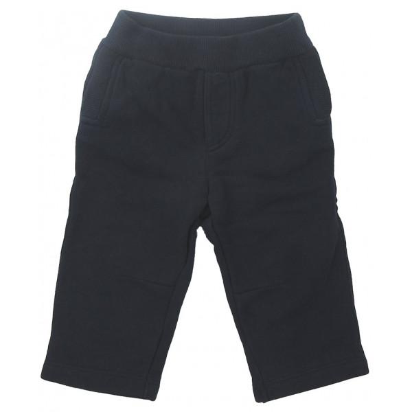 Pantalon training - IKKS - 6 mois (67)