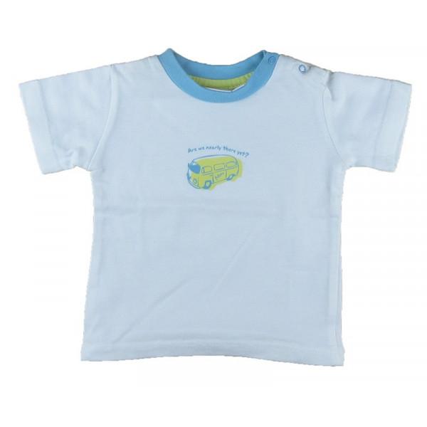 T-Shirt - MEXX - 2-4 mois