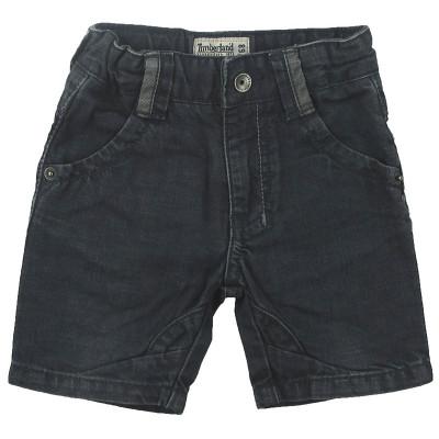 Short - TIMBERLAND - 6 mois (68)